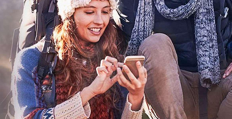Mobile Hotspot Top 10 Rankings