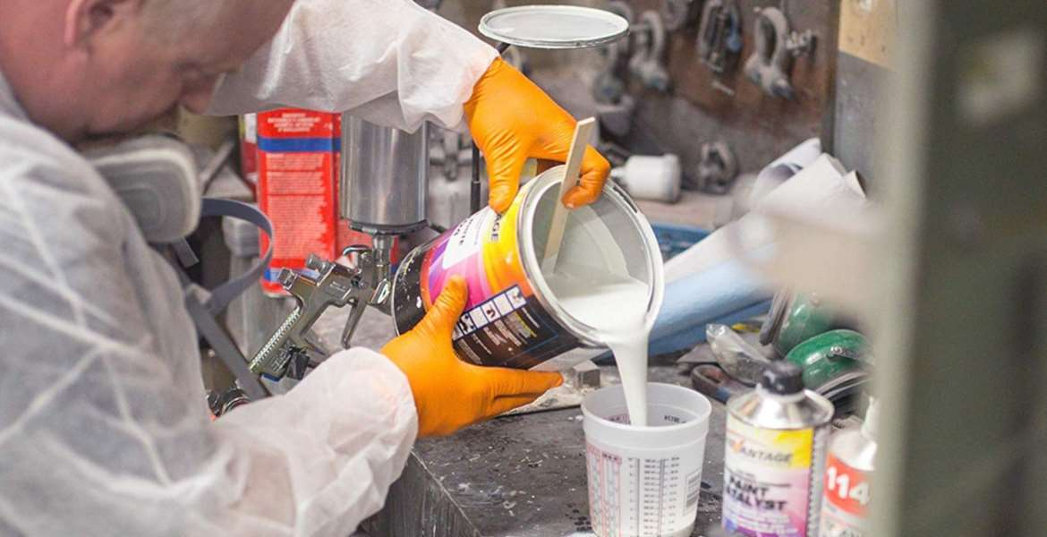 Nitrile Gloves Top 10 Rankings
