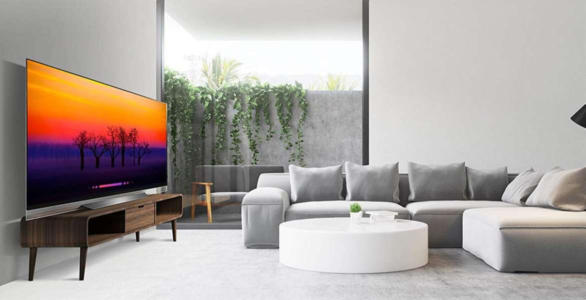 OLED TV Buying Guide