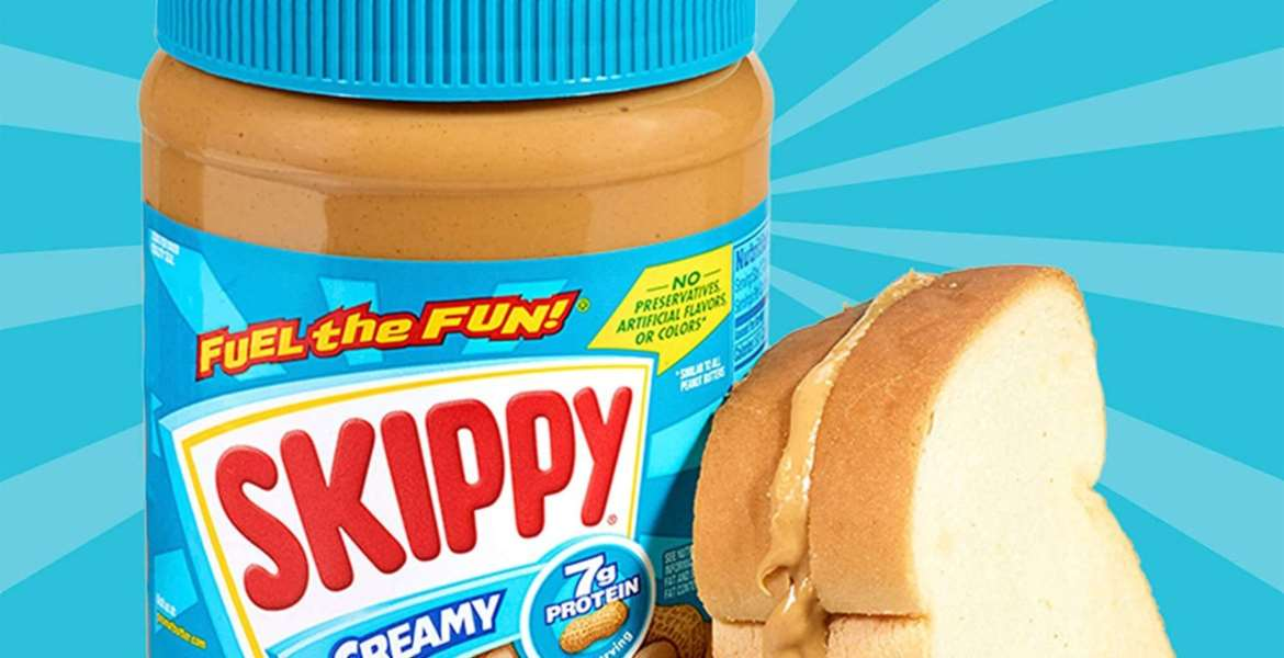 Peanut Butter Buying Guide