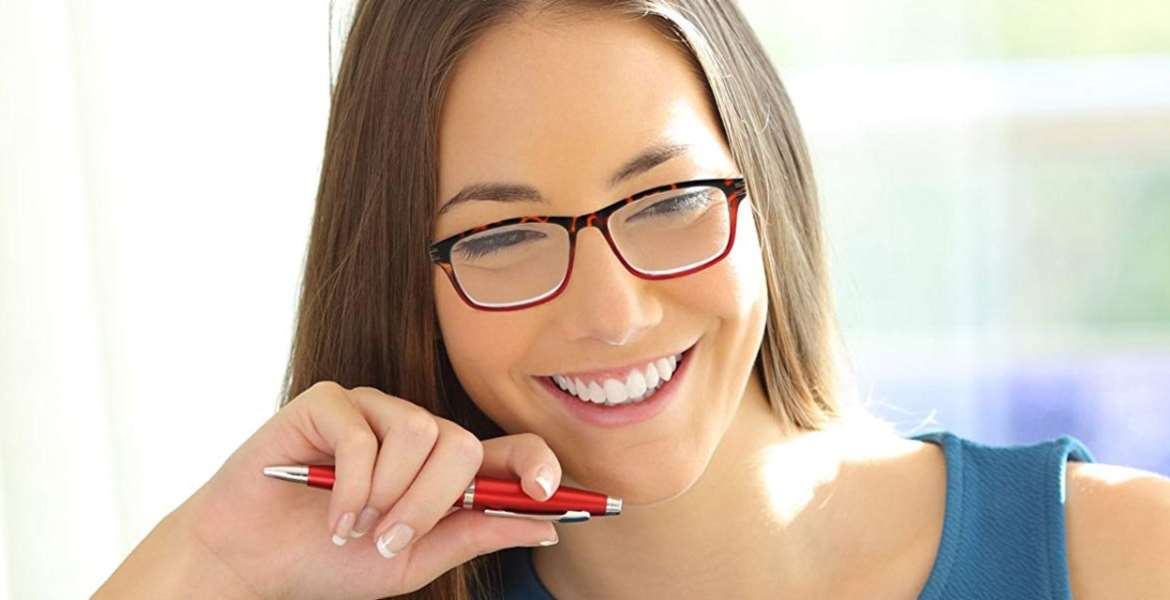 Reading Glasses Buying Guide