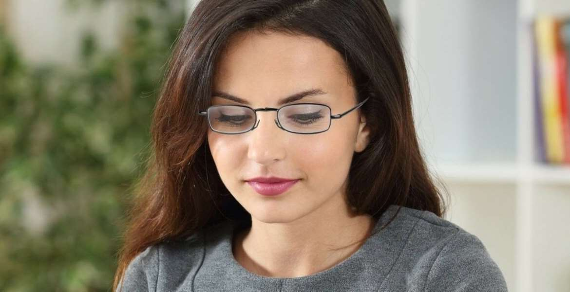 Reading Glasses Top 10 Rankings
