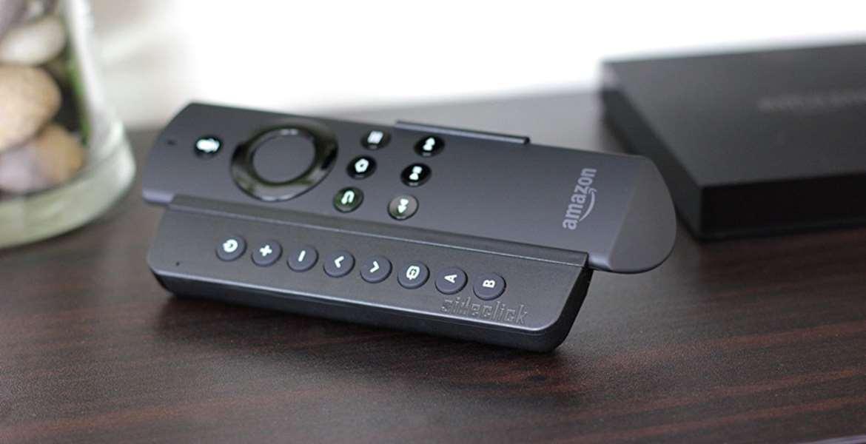 Remote Control Top 10 Rankings