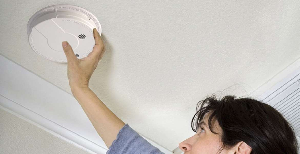 Smoke Detector Buying Guide