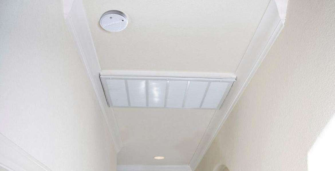 Smoke Detector Top 10 Rankings