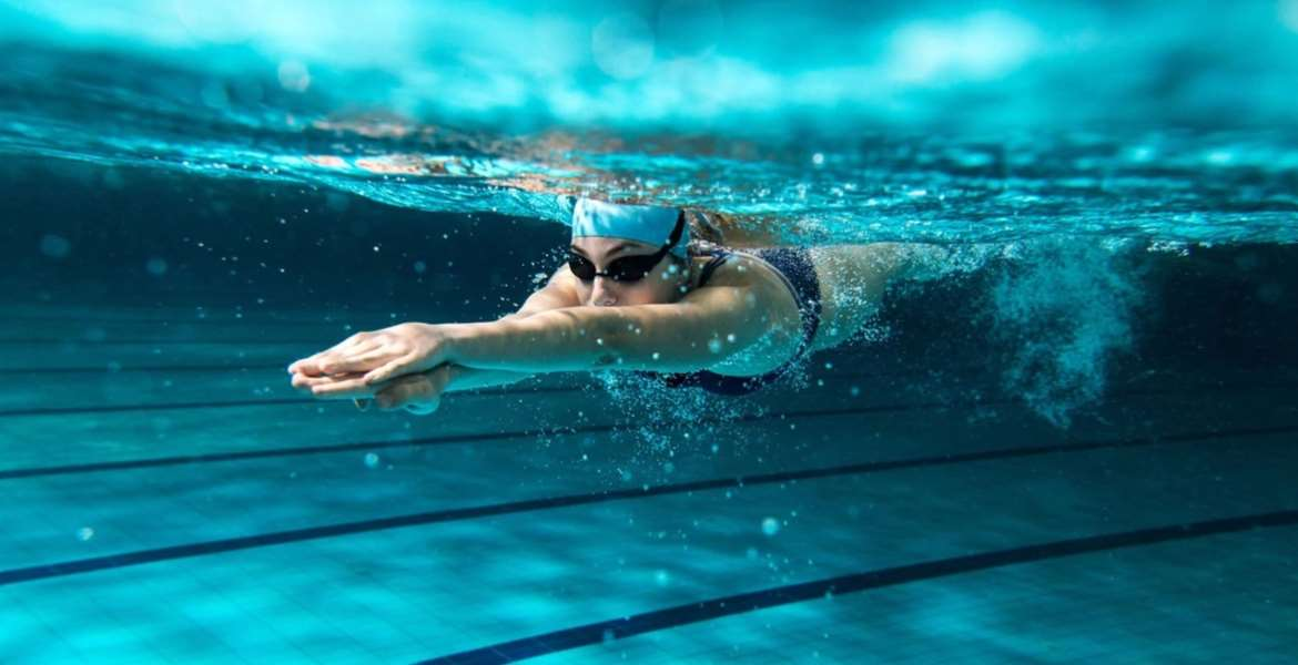 Swimming Goggles Top 10 Rankings