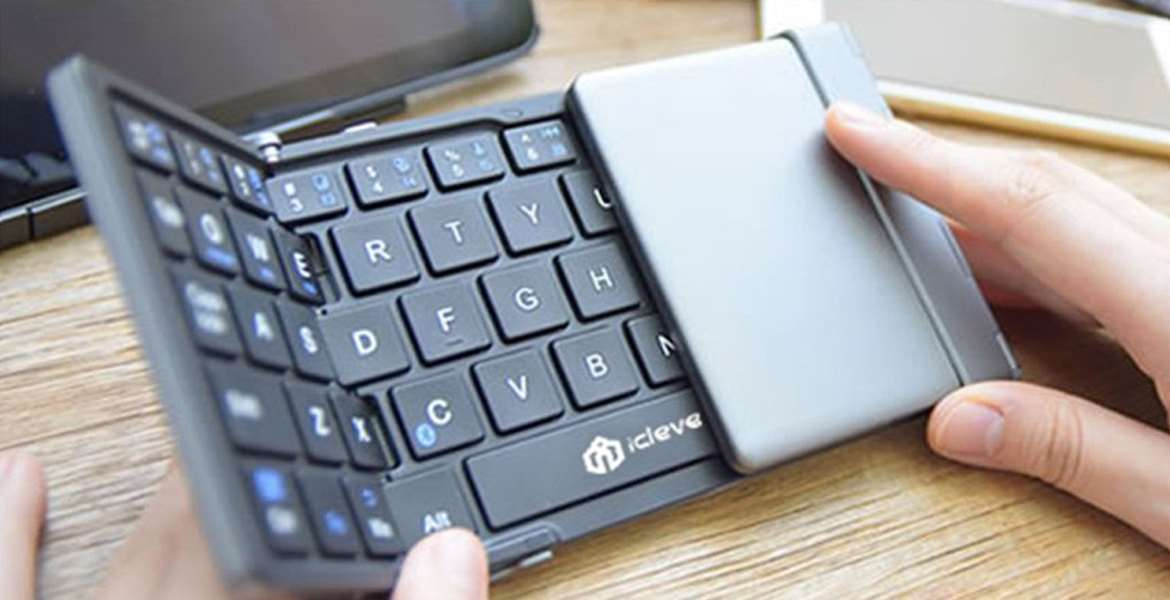 Tablet Keyboard Top 10 Rankings