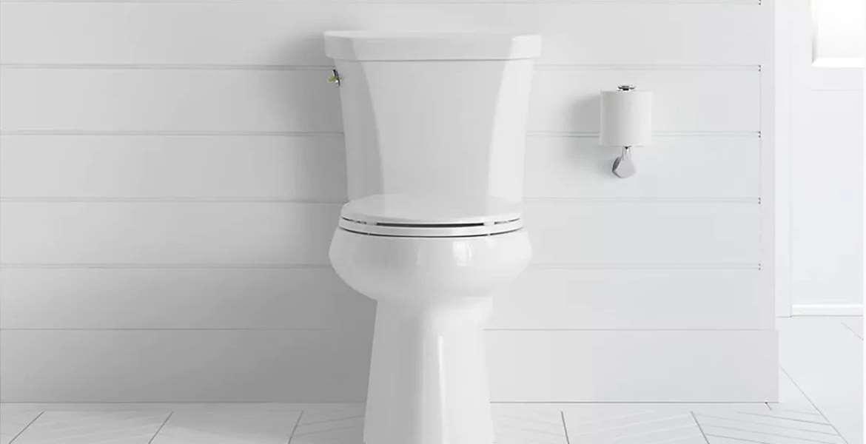 Toilet Seat Buying Guide