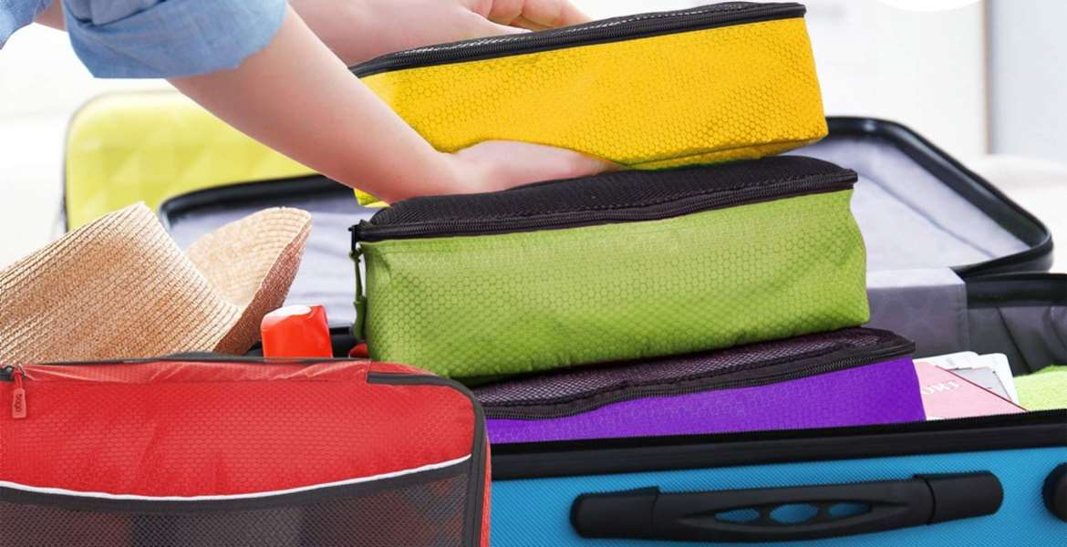 Travel Packing Organizer Buying Guide