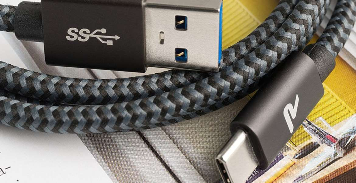USB Cable Top 10 Rankings