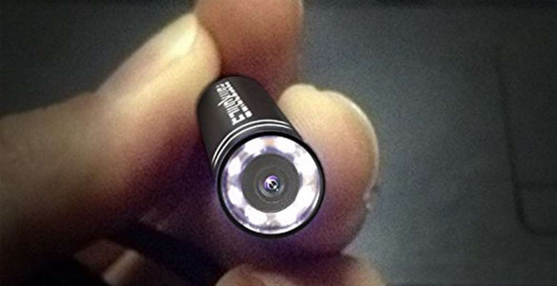 USB Microscope Top 10 Rankings