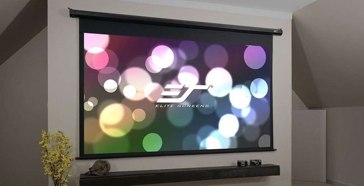 Video Projection Screen Top 10 Rankings