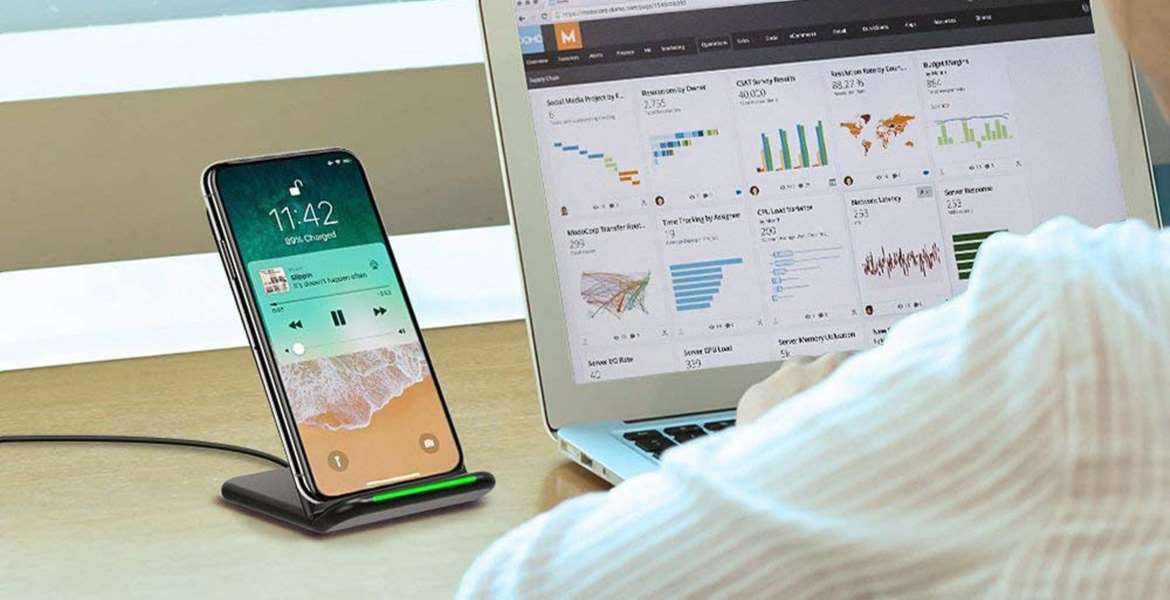 Wireless Phone Charger Buying Guide